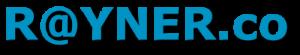 Rayner.co logo